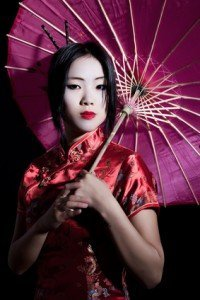 kimono-muster