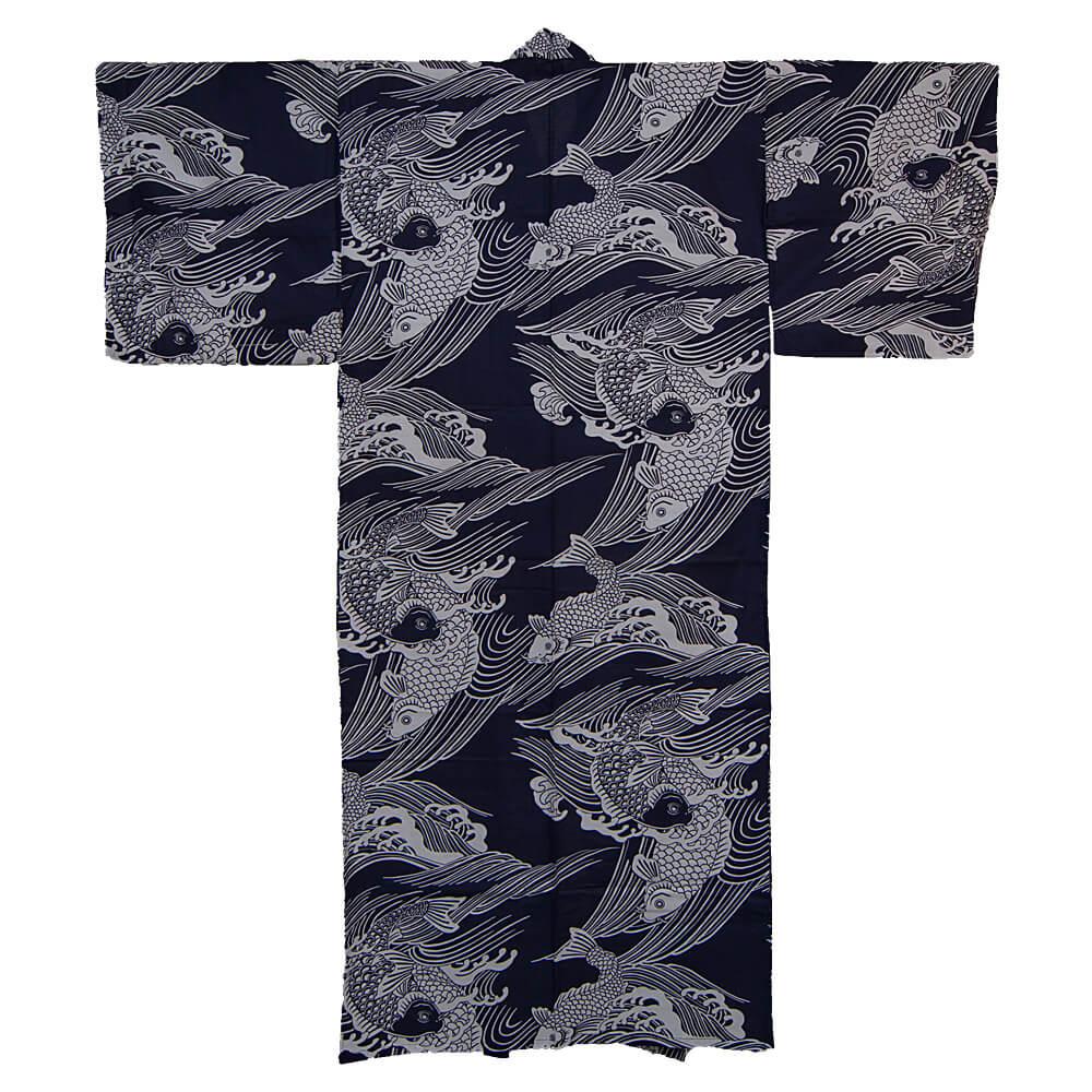 ▷ Kimono - Infos rund um das japanische Traditions-Kleidungsstück