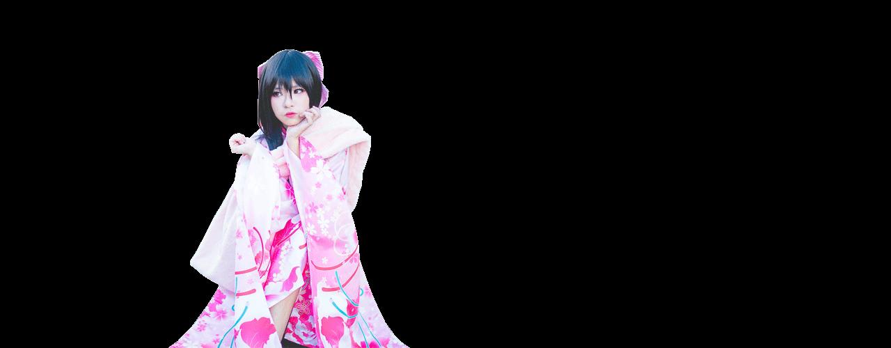 kimono arten slider