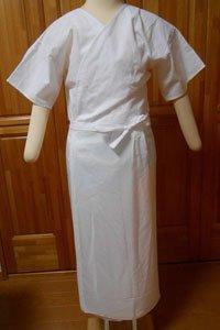 Kimono Slip Kimono Unterwäsche