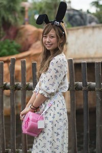 Kimono Unterwäsche