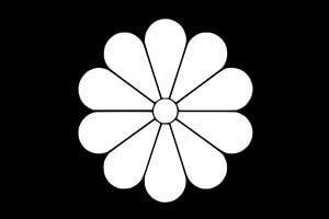 Japanische Muster Bedeutung